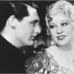 Mae West Lady Lou She Done Him Wrong