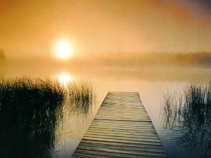 Morning-On-River.jpg#morning%201024x768