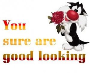 good_looking.jpg