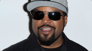 Ice Cube Friday Quotes Ice cube friday quotes