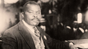 Jamaica's Prime Minister May Request Exoneration of Marcus Garvey ...