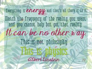 einstein, physics, science, life
