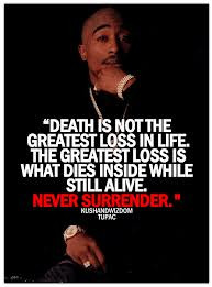 2pac quote1