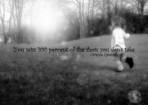 File Name : chase-your-dreams-quote-jamart-photography.jpg Resolution ...