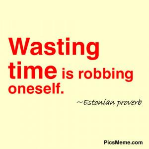 Time quotes sa...