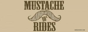 18937-mustache-rides.jpg