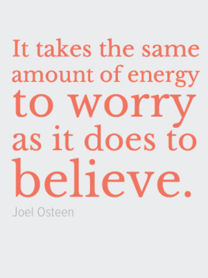 Source losestates quotes quote it takes the same