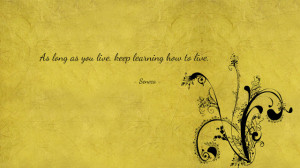 ... posts mahatma gandhi biography with quotes and inspiring p love quotes