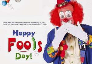April Fools Day Pranks Idea for Family Kids Friends