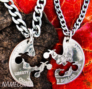 Dirtbike necklace, motocross couples, Guys jewelry, extreme couples ...