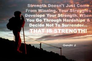 overcoming-adversity-1-1-1.jpg
