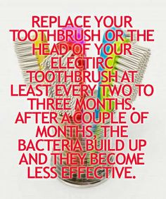 ... dental quote. Smile Savvy, dental internet marketing @ www.smilesavvy