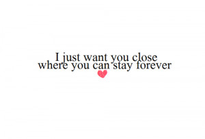 alicia keys, close, forever, heart, love, lyrics, no one, quote, text ...