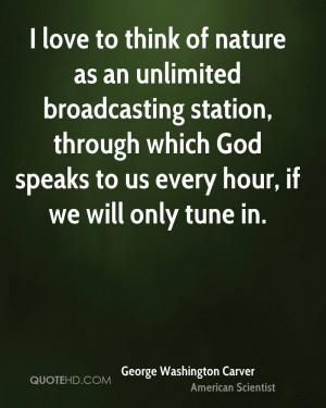 george washington quotes on god