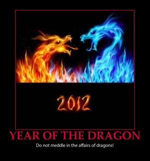 YEAR-OF-THE-DRAGON-QUOTES-FIRE-DRAGONS-2012.jpeg