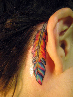 Your Best Online Source for Cute Tattoo Designs for Girls