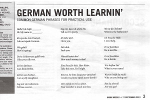 German Phrases Funny Image Search Results Picture