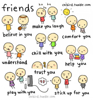 best friend quotes that make you cry and laugh