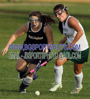 field hockey inspirational quotes