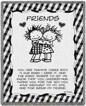 Best Friends Forever Poems...