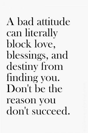 ... Vibes, Bad Attitude, So True, Attitude Quote, Good Vibes, Positive