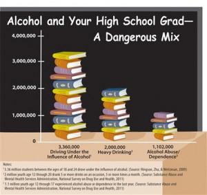 alcohol sayings alcohol sayings alcohol sayings alcohol sayings