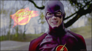 The-Flash-the-flash-cw-37656144-1600-900.jpg