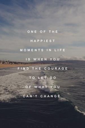April Inspirational Quotes & Music