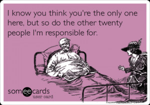 Pinterest Get Well E-cards Funny