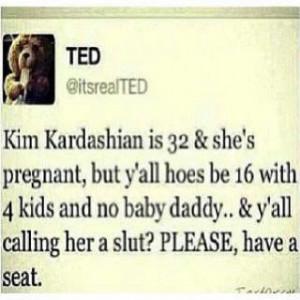 Funny Pregnancy Quotes For Facebook. QuotesGram Funny Pregnancy Quotes For Facebook