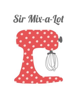 Sir Mix a Lot album cover.jpg