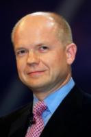 Brief about William Hague: By info that we know William Hague was born ...