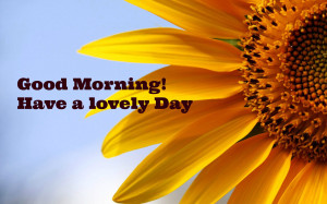 good-morning-motivational-quotes-18