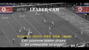 ... Pictures quotes college football coaches wallpaper funny doblelol