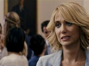 Video: Bridesmaids: Lillian Asks Annie About Her Night