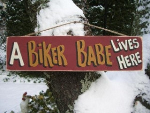 harley signs and sayings - Google Search