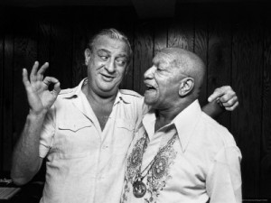 Related Pictures rodney dangerfield was an american comedian and actor ...