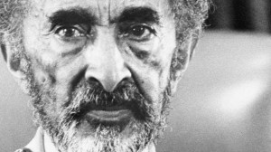 Related Pictures haile selassie quotes education dc psychologist ...