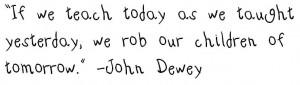 John_Dewey_quote.jpg