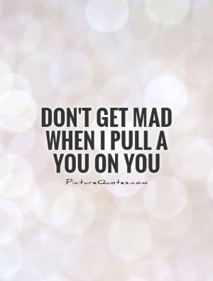 Mad About You Quotes
