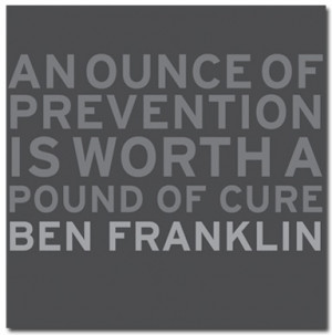 teen suicide prevention quotes