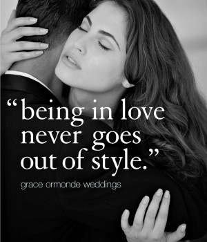 ... In Love: Being In Love Quotes Lounge And Picture Of The Miss Couple