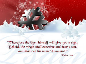 christian wallpapers christian christmas wallpapers with bible verses ...