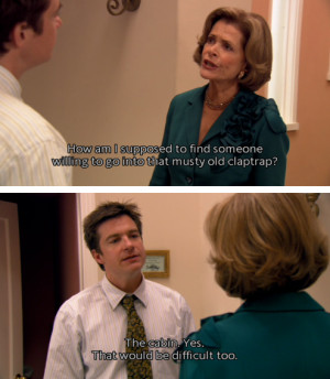 ... development pictures best arrested development jokes funniest arrested