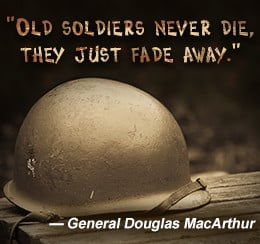 World War Two Quotes