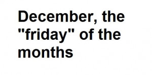 Funny photos funny December Friday of months