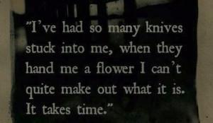 ... , charles bukowski, deep, instagram, loss, poetry, quote, sad, trust