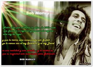 Bob marley wallpaper Wallpaper