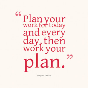 ... Management Tips to Maximize Your Day as a Home Business Entrepreneur