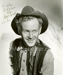 Harry Carey Jr Pictures